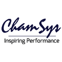 ChamSys Lighting logo