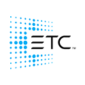 ETC Connect logo